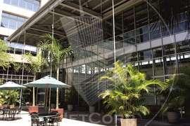 Escritório Corporativo Pinheiros/Faria Lima - Metrô - Locação - 420 m²