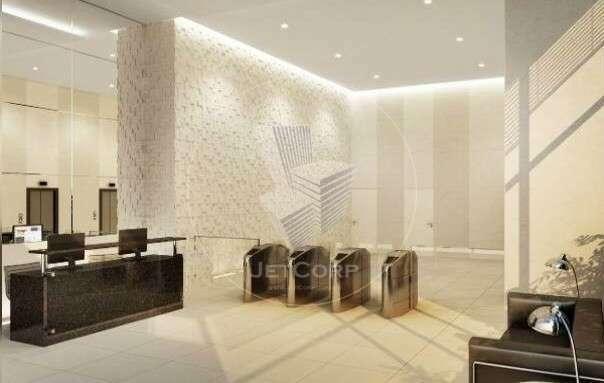 Paulista - escritório comercial corporativo mobiliado próximo ao metrô - locação - 577 m² + terraço
