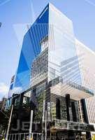 Paulista - Loja em edifício próxima ao metrô - locação - 568 m²