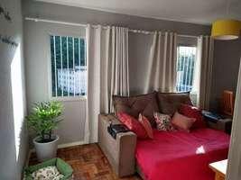 Lindo apartamento 2 quartos 1 vaga Vista Livre São Sebastião Petrópolis RJ