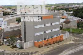 Apartamento com 2 Quartos e 2 banheiros à Venda, 62 m² por R$ 290.000 COD. 9579 Rua Hélio Stahl - Jardim Barcelona, Indaiatuba - SP
