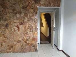 Apartamento BNH Quitandinha - 2 quartos - 2 Vagas - Petrópolis RJ