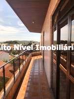 Apartamento 3 quartos locação fixa na Passagem em Cabo Frio