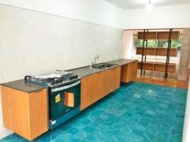 Lindo apartamento no melhor de Higiênópolis - 256,5m²
