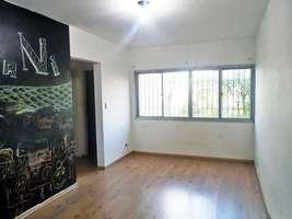 Apartamento com dois dormitórios - Jardim Marajoara