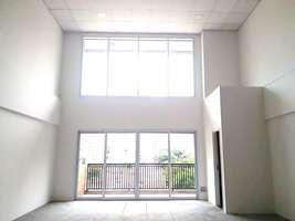 Sala Comercial Locação Ibirapuera