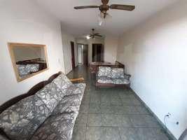 Apto com 3 quartos, 1 vaga, Braga - Cabo Frio