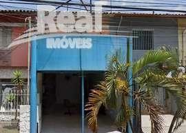 Imovel Comercial para alugar em frente ao Posto de Saude no Planalto Paulista