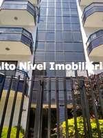 Apartamento 2 quartos locação fixa na Vila Nova em Cabo Frio