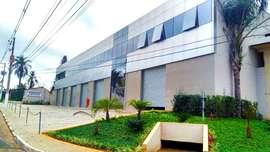 Sala comercial na Fazendinha - Santana De Parnaíba