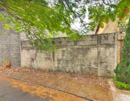 Terreno à venda no Jardim Panorama - 410m²