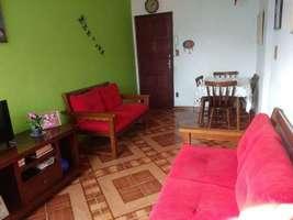 Apartamento 3 Quartos 1 Vaga BNH Alto da Serra Petrópolis RJ