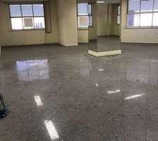 Sala Comercial 140m² 2 Banheiros Centro Petrópolis Ótima Localização RJ