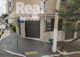 Salão para alugar no Bom Retiro, na Rua Prates trecho bem localizado e movimentado.
