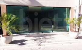 Loja ampla comercial, 135 m² , Centro - Cabo Frio - RJ