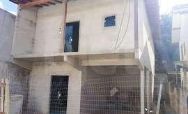 Casa independente, 03 suítes, 02 vagas, a 1 km da praia, Cajueiro - Peró, Cabo Frio - RJ