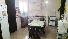 Apartamento, Centro - Cabo Frio
