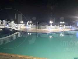 Sítio - 144 dormitórios - Cabo Frio - RJ