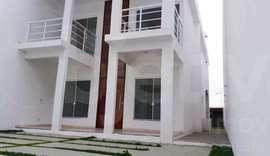 Casa independente, Novo Portinho - Cabo Frio -RJ