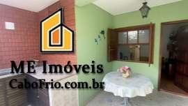 Casa à venda no Bairro Braga