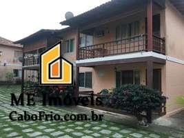 Apartamento de 1 quarto à venda no Bairro Parque Burle