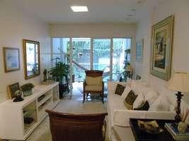 Lindo Apartamento 3 Quartos (1 Suite) 2 Vagas Condomínio com Lazer na Castelanea RJ