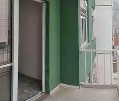 Apartamento 2 Quartos 1 Vaga no Bosque de Nogueira Petrópolis RJ