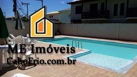 Apartamento à venda no Bairro Ogiva