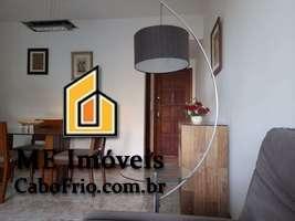 Apartamento 2 quartos à venda no Bairro Passagem