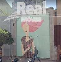 Loja para alugar na Rua Oscar Freire
