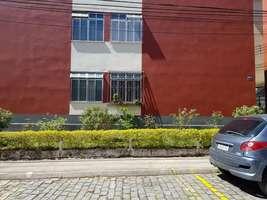 Apartamento 2 Quartos 1 Vaga BNH Alto da Serra Petrópolis RJ